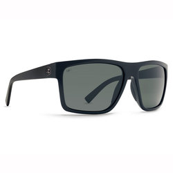 Von Zipper Dipstick Polarized Sunglasses