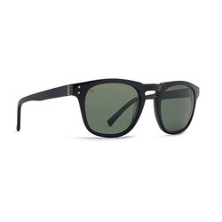 Vonzipper Edison Polarized Sunglasses