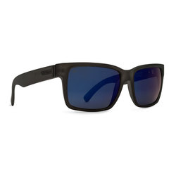 Von Zipper Elmore Polarized Sunglasses