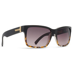 Von Zipper Elmore Sunglasses