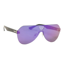 Von Zipper Farva Polarized