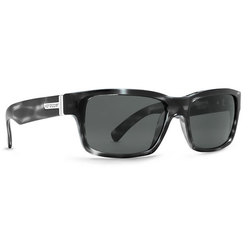 Von Zipper Fulton Sunglasses