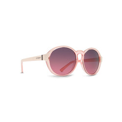 Von Zipper Lula Sunglasses - Women's