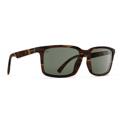 Von Zipper Pinch Polarized Sunglasses