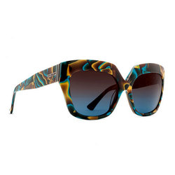 Von Zipper Poly Sunglasses - Women's
