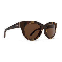 Von Zipper Queenie Sunglasses - Women's