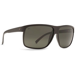 Von Zipper Sidepipe Polarized Sunglasses