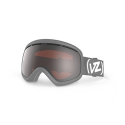 VonZipper Replacement Lens Skylab