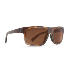 Von Zipper Speedtuck Polarized Sunglasses
