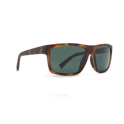 Von Zipper Speedtuck Sunglasses