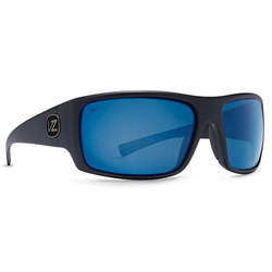 VonZipper Suplex Polarized Sunglasses