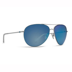 Von Zipper Wingding Sunglasses