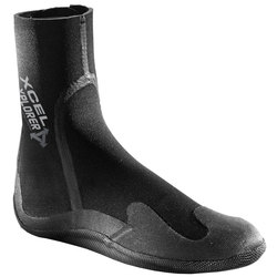 Xcel Youth 5mm Xplorer Round Toe Boot