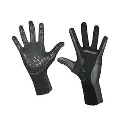 Xcel Infiniti 1.5mm 5 Finger Surf Gloves
