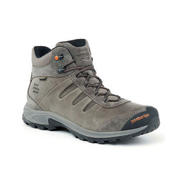 Zamberlan 250 Ridge Mid GTX RR Hiking Boot