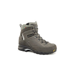 Zamberlan 750 Route GTX Hiking Boots