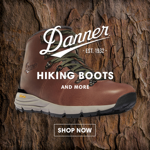 U S  Outdoor | Gear & Clothing for Camp, Snow, Surf & More