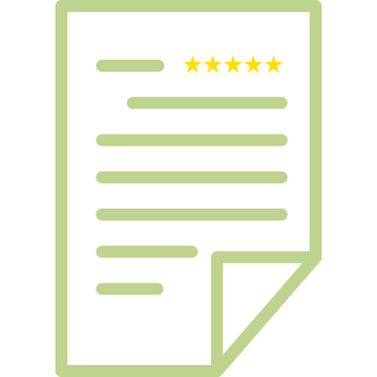 Loyalty Product Reviews
