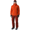 US Outdoor Extra Image 2