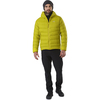 US Outdoor Extra Image 13