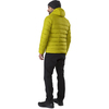 US Outdoor Extra Image 14
