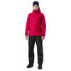 US Outdoor Extra Image 10