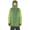 US Outdoor Extra Image 6