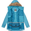 US Outdoor Extra Image 12
