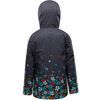 US Outdoor Extra Image 3
