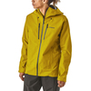 US Outdoor Extra Image 16