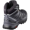 US Outdoor Extra Image 11