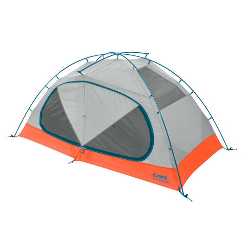 https://www.usoutdoor.com - Eureka Mountain Pass 2 Person Tent N/a 2p
