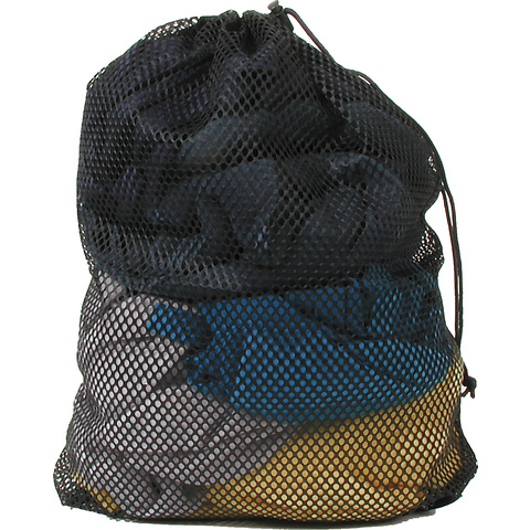 LM DUNK BAGS