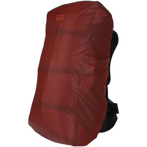 ULTRALIGHT STINGRAY PACKCOVER