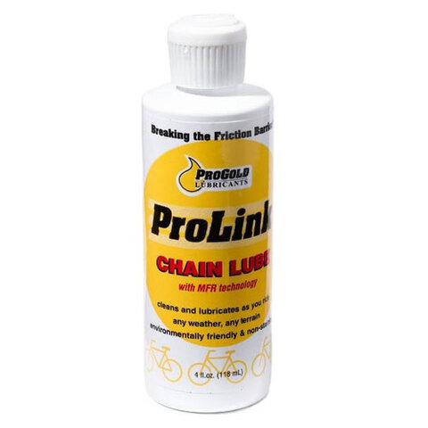 Pro Link Chain Lube