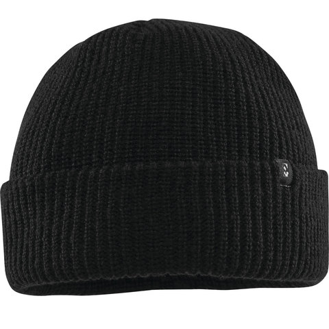 Thirtytwo Basixx Classic Beanie 3-Pack Assorted One Size