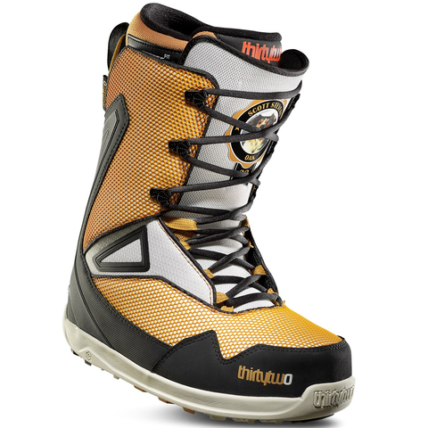 ThirtyTwo TM-Two Stevens Snowboard Boot - Men s 2019  eaa065f8f