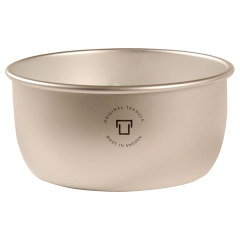 TRANGIA ULTRALIGHT SAUCEPAN