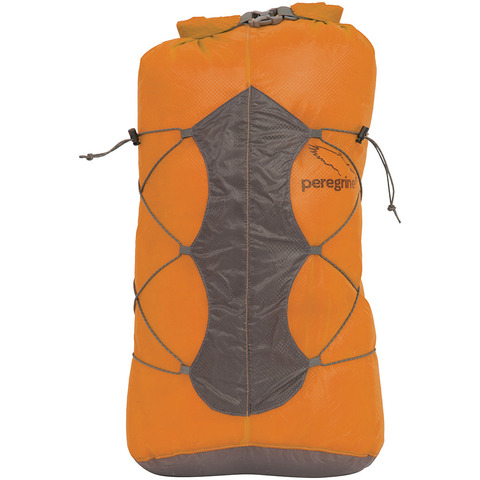 PEREGRINE ULTRALIGHT DRY SUMMIT PACK