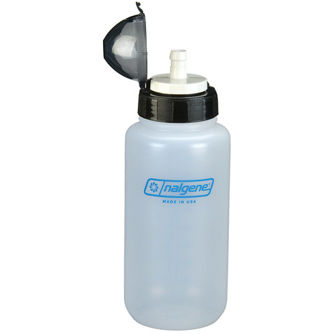 ALL-TERRAIN BOTTLE