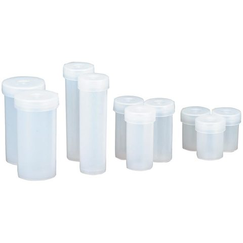 NALGENE TRAVEL KITS