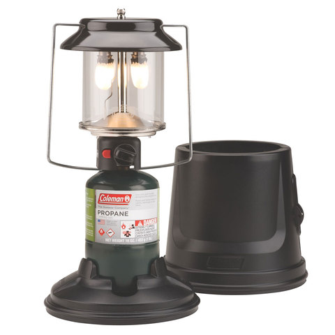 Coleman Quickpack™ Lantern N/a One Size