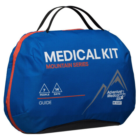 USOutDoor.com - Adventure Medical Kits Professional Guide Kit N/a N/a 99.99 USD
