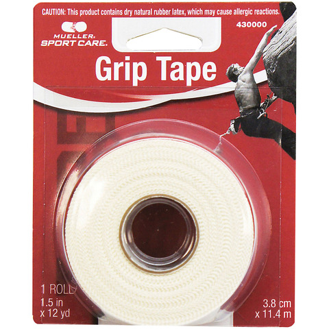 CYPHER CLIMBER'S TAPE