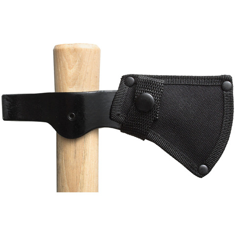 CS TOMAHAWKS AND SHEATHS