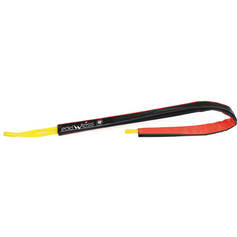 EDELWEISS TEX ROPE PROTECTOR