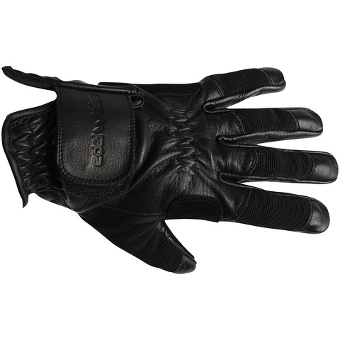 EDELWEISS PERFECT LEATHER GLOVE
