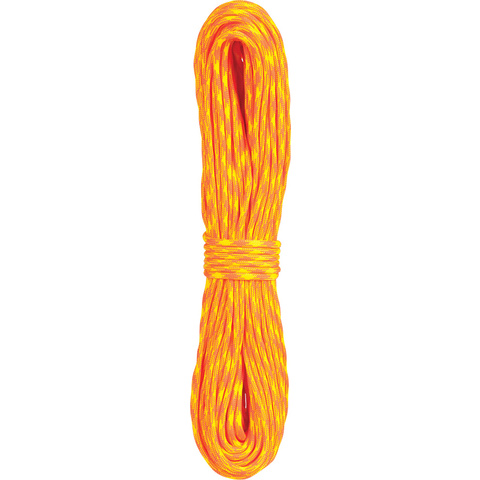 PARACORD 100 FT