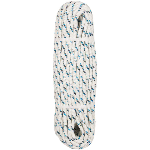 EDELWEISS CEVIAN 11MM UNICORE STATIC ROPE NFPA
