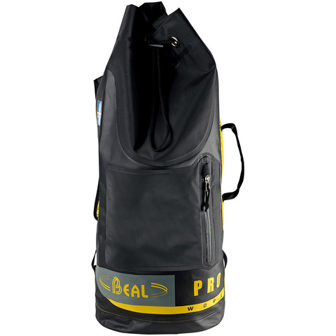 BEAL PRO BAGS